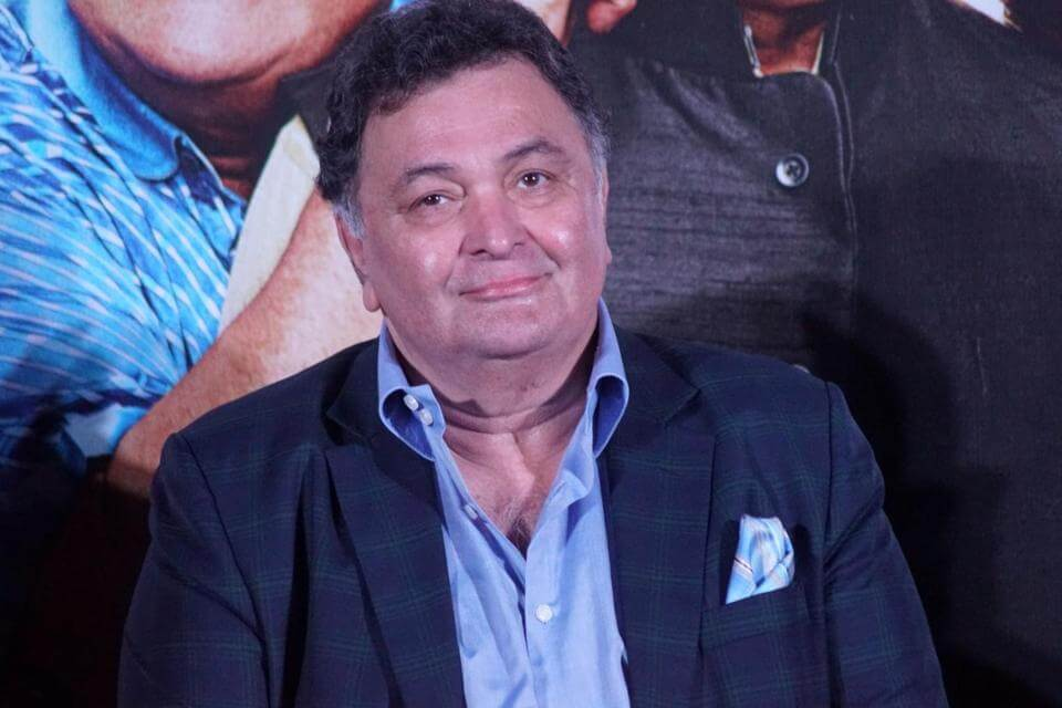 Rishi Kapoor Date Of Birth, Health, Age, Wife, Net Worth, Son, Height, Images(photos), Family, Daughter, Biography, Education, Awards, Wiki, Twitter, Instagram, Imdb, Facebook, (24)