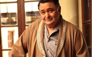 Rishi Kapoor Date Of Birth, Health, Age, Wife, Net Worth, Son, Height, Images(photos), Family, Daughter, Biography, Education, Awards, Wiki, Twitter, Instagram, Imdb, Facebook, (27)