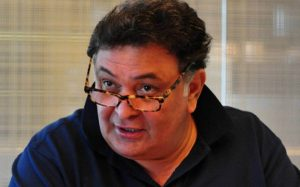 Rishi Kapoor Date Of Birth, Health, Age, Wife, Net Worth, Son, Height, Images(photos), Family, Daughter, Biography, Education, Awards, Wiki, Twitter, Instagram, Imdb, Facebook, (29)