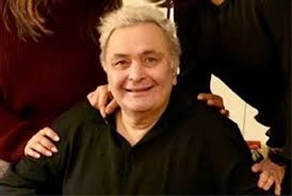 Rishi Kapoor Date Of Birth, Health, Age, Wife, Net Worth, Son, Height, Images(photos), Family, Daughter, Biography, Education, Awards, Wiki, Twitter, Instagram, Imdb, Facebook, (3)