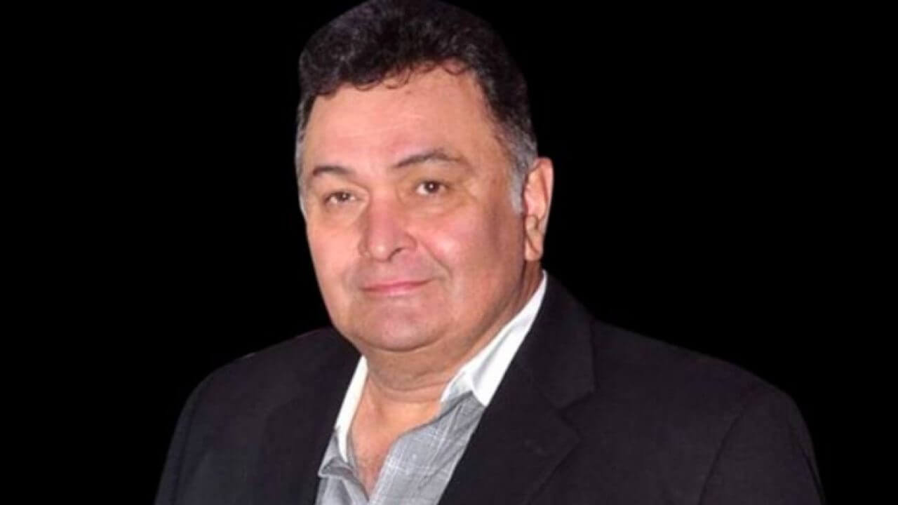 Rishi Kapoor date of birth, health, age, wife, net worth, son, height, images(photos), family, daughter, biography, education, awards, wiki, twitter, instagram, imdb, facebook, youtube, birthplace