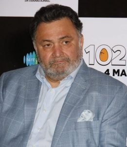 Rishi Kapoor Date Of Birth, Health, Age, Wife, Net Worth, Son, Height, Images(photos), Family, Daughter, Biography, Education, Awards, Wiki, Twitter, Instagram, Imdb, Facebook, (31)