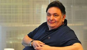 Rishi Kapoor Date Of Birth, Health, Age, Wife, Net Worth, Son, Height, Images(photos), Family, Daughter, Biography, Education, Awards, Wiki, Twitter, Instagram, Imdb, Facebook, (33)