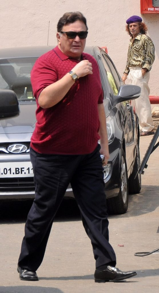 Rishi Kapoor Date Of Birth, Health, Age, Wife, Net Worth, Son, Height, Images(photos), Family, Daughter, Biography, Education, Awards, Wiki, Twitter, Instagram, Imdb, Facebook, (35)