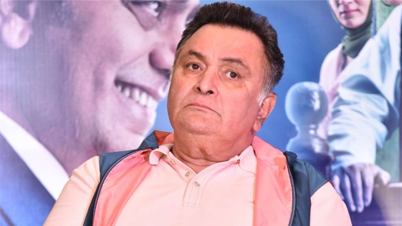 Rishi Kapoor Date Of Birth, Health, Age, Wife, Net Worth, Son, Height, Images(photos), Family, Daughter, Biography, Education, Awards, Wiki, Twitter, Instagram, Imdb, Facebook, (36)