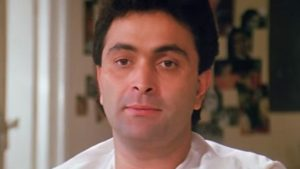 Rishi Kapoor Date Of Birth, Health, Age, Wife, Net Worth, Son, Height, Images(photos), Family, Daughter, Biography, Education, Awards, Wiki, Twitter, Instagram, Imdb, Facebook, (37)