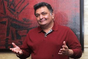 Rishi Kapoor Date Of Birth, Health, Age, Wife, Net Worth, Son, Height, Images(photos), Family, Daughter, Biography, Education, Awards, Wiki, Twitter, Instagram, Imdb, Facebook, (38)