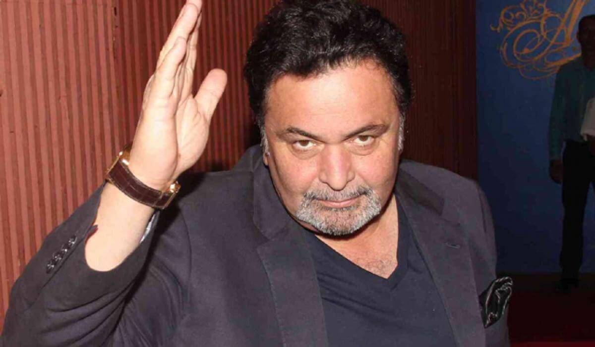 Rishi Kapoor Date Of Birth, Health, Age, Wife, Net Worth, Son, Height, Images(photos), Family, Daughter, Biography, Education, Awards, Wiki, Twitter, Instagram, Imdb, Facebook, (4)