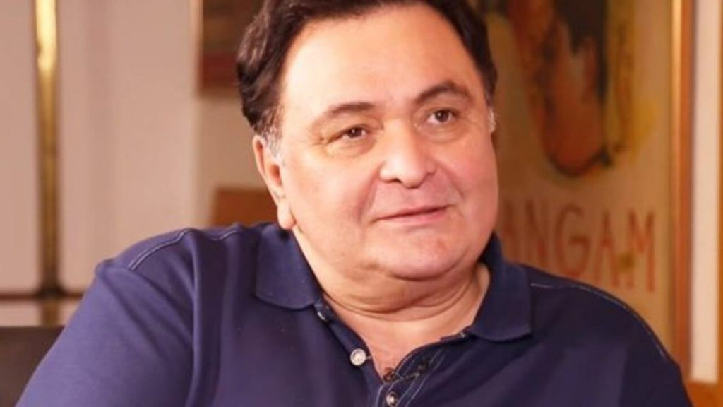Rishi Kapoor Date Of Birth, Health, Age, Wife, Net Worth, Son, Height, Images(photos), Family, Daughter, Biography, Education, Awards, Wiki, Twitter, Instagram, Imdb, Facebook, (40)