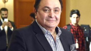 Rishi Kapoor Date Of Birth, Health, Age, Wife, Net Worth, Son, Height, Images(photos), Family, Daughter, Biography, Education, Awards, Wiki, Twitter, Instagram, Imdb, Facebook, (41)