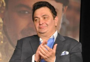 Rishi Kapoor Date Of Birth, Health, Age, Wife, Net Worth, Son, Height, Images(photos), Family, Daughter, Biography, Education, Awards, Wiki, Twitter, Instagram, Imdb, Facebook, (42)