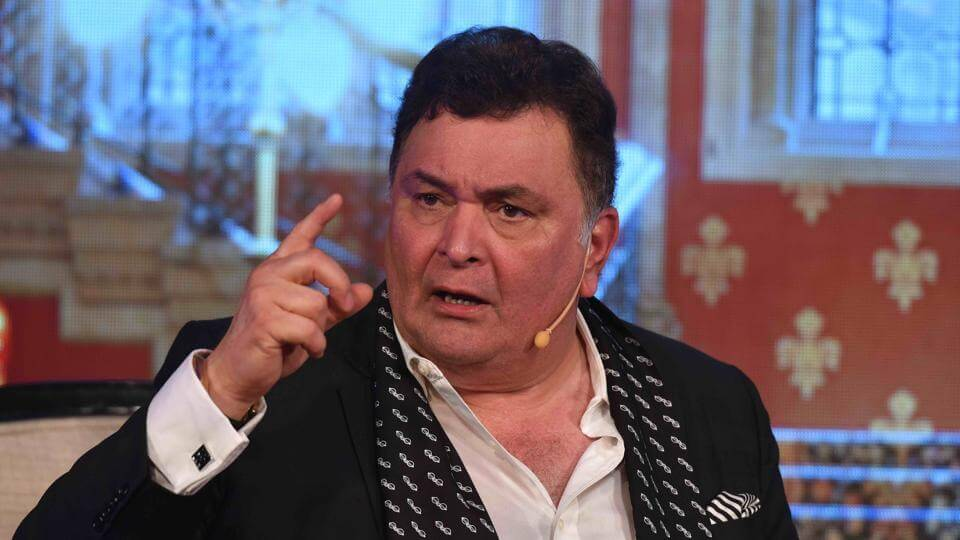 Rishi Kapoor Date Of Birth, Health, Age, Wife, Net Worth, Son, Height, Images(photos), Family, Daughter, Biography, Education, Awards, Wiki, Twitter, Instagram, Imdb, Facebook, (43)