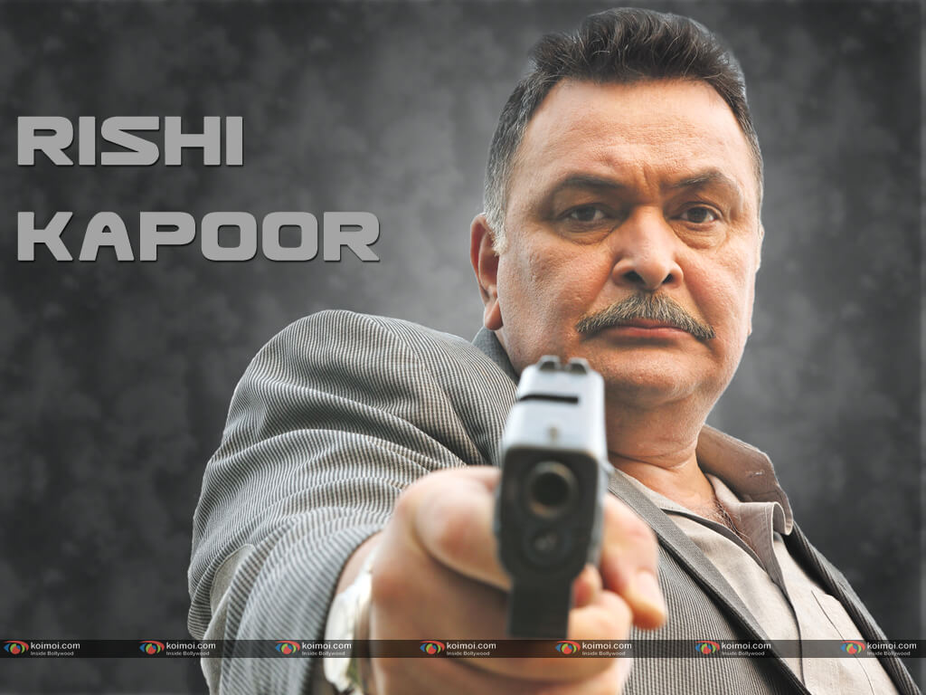 Rishi Kapoor Date Of Birth, Health, Age, Wife, Net Worth, Son, Height, Images(photos), Family, Daughter, Biography, Education, Awards, Wiki, Twitter, Instagram, Imdb, Facebook, (44)
