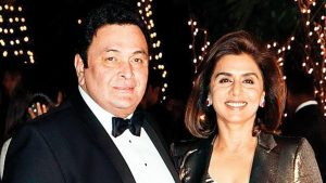 Rishi Kapoor Date Of Birth, Health, Age, Wife, Net Worth, Son, Height, Images(photos), Family, Daughter, Biography, Education, Awards, Wiki, Twitter, Instagram, Imdb, Facebook, (46)