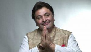 Rishi Kapoor Date Of Birth, Health, Age, Wife, Net Worth, Son, Height, Images(photos), Family, Daughter, Biography, Education, Awards, Wiki, Twitter, Instagram, Imdb, Facebook, (5)