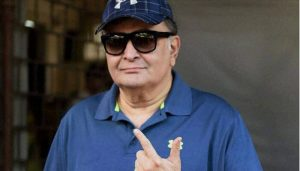 Rishi Kapoor Date Of Birth, Health, Age, Wife, Net Worth, Son, Height, Images(photos), Family, Daughter, Biography, Education, Awards, Wiki, Twitter, Instagram, Imdb, Facebook, (7)