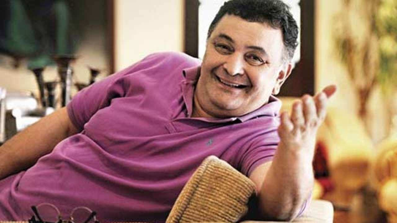 Rishi Kapoor Date Of Birth, Health, Age, Wife, Net Worth, Son, Height, Images(photos), Family, Daughter, Biography, Education, Awards, Wiki, Twitter, Instagram, Imdb, Facebook, (8)