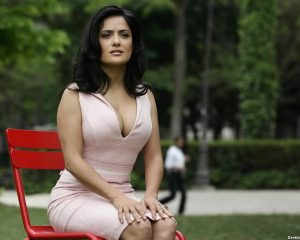 Salma Hayek Net Worth, Age, Husband, Height, Family, Images(photos), Daughter, Education, Birthday, Biography, Instagram, Residence, Birthplace, Wiki, Twitter, Facebook, Imdb, Youtube (10)