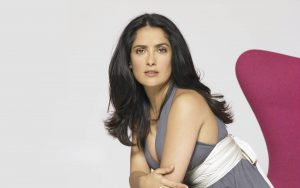Salma Hayek Net Worth, Age, Husband, Height, Family, Images(photos), Daughter, Education, Birthday, Biography, Instagram, Residence, Birthplace, Wiki, Twitter, Facebook, Imdb, Youtube (11)