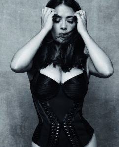 Salma Hayek Net Worth, Age, Husband, Height, Family, Images(photos), Daughter, Education, Birthday, Biography, Instagram, Residence, Birthplace, Wiki, Twitter, Facebook, Imdb, Youtube (12)
