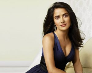 Salma Hayek Net Worth, Age, Husband, Height, Family, Images(photos), Daughter, Education, Birthday, Biography, Instagram, Residence, Birthplace, Wiki, Twitter, Facebook, Imdb, Youtube (13)