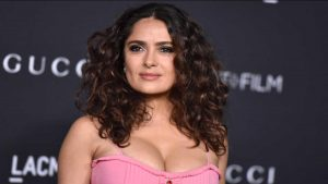 Salma Hayek Net Worth, Age, Husband, Height, Family, Images(photos), Daughter, Education, Birthday, Biography, Instagram, Residence, Birthplace, Wiki, Twitter, Facebook, Imdb, Youtube (15)