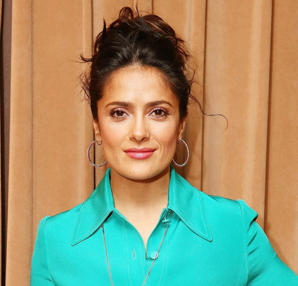 Salma Hayek Net Worth, Age, Husband, Height, Family, Images(photos), Daughter, Education, Birthday, Biography, Instagram, Residence, Birthplace, Wiki, Twitter, Facebook, Imdb, Youtube (18)