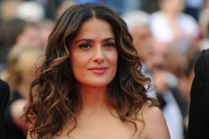 Salma Hayek Net Worth, Age, Husband, Height, Family, Images(photos), Daughter, Education, Birthday, Biography, Instagram, Residence, Birthplace, Wiki, Twitter, Facebook, Imdb, Youtube (19)