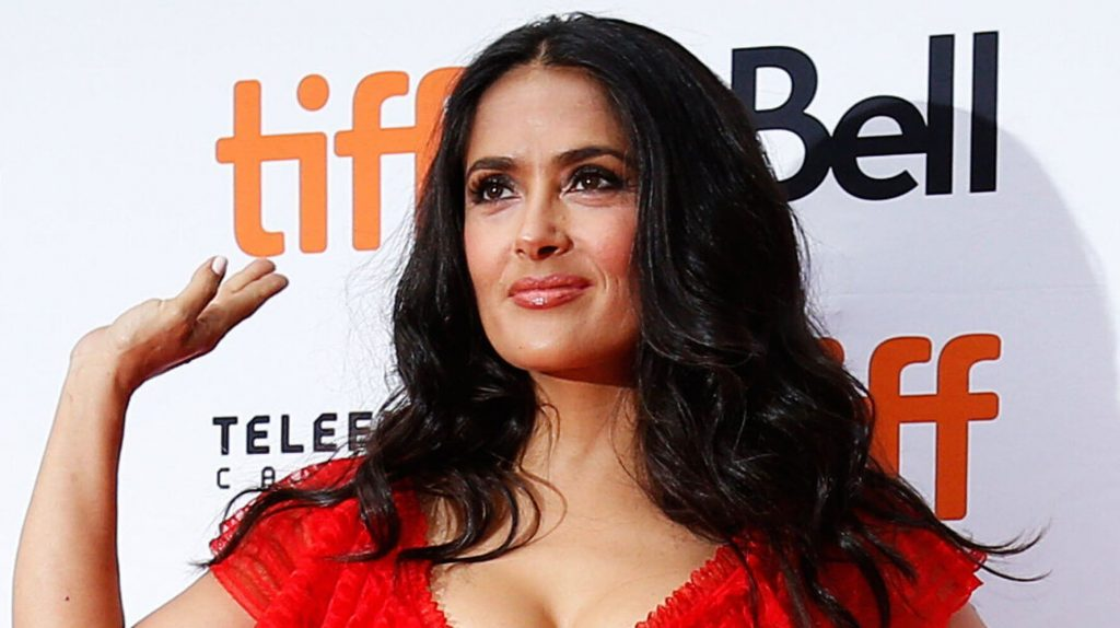 Salma Hayek Net Worth, Age, Husband, Height, Family, Images(photos), Daughter, Education, Birthday, Biography, Instagram, Residence, Birthplace, Wiki, Twitter, Facebook, Imdb, Youtube (2)