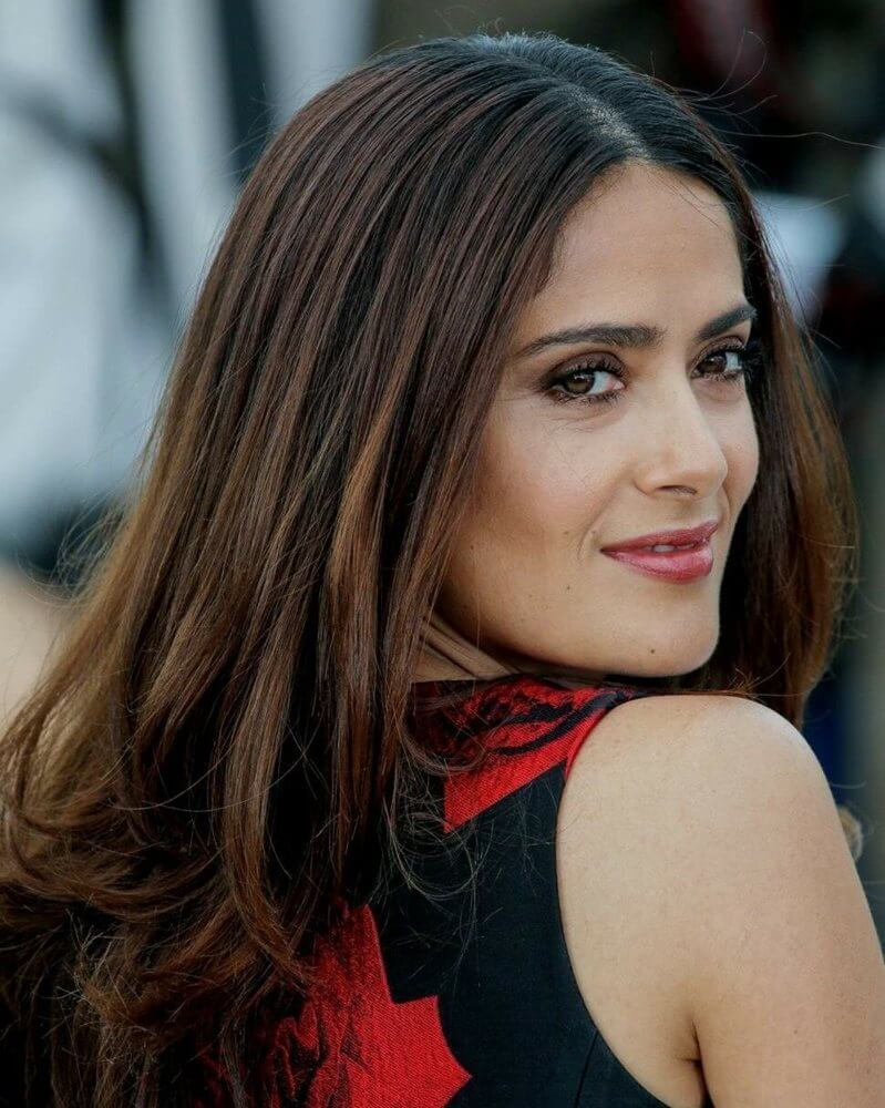 Salma Hayek Net Worth, Age, Husband, Height, Family, Images(photos), Daughter, Education, Birthday, Biography, Instagram, Residence, Birthplace, Wiki, Twitter, Facebook, Imdb, Youtube (20)