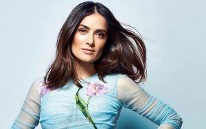 Salma Hayek Net Worth, Age, Husband, Height, Family, Images(photos), Daughter, Education, Birthday, Biography, Instagram, Residence, Birthplace, Wiki, Twitter, Facebook, Imdb, Youtube (21)