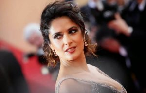 Salma Hayek Net Worth, Age, Husband, Height, Family, Images(photos), Daughter, Education, Birthday, Biography, Instagram, Residence, Birthplace, Wiki, Twitter, Facebook, Imdb, Youtube (22)