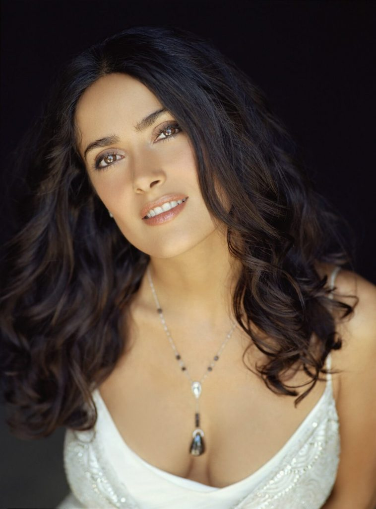 Salma Hayek Net Worth, Age, Husband, Height, Family, Images(photos), Daughter, Education, Birthday, Biography, Instagram, Residence, Birthplace, Wiki, Twitter, Facebook, Imdb, Youtube (23)
