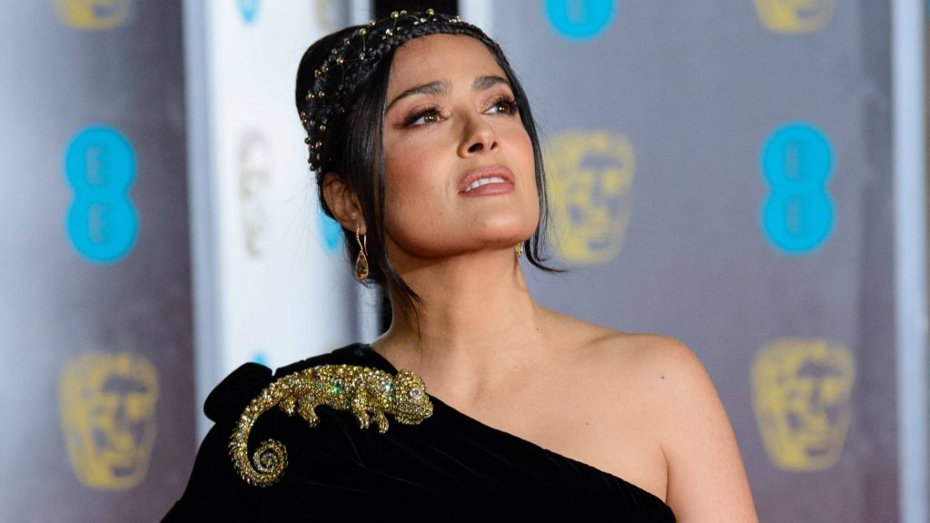 Salma Hayek Net Worth, Age, Husband, Height, Family, Images(photos), Daughter, Education, Birthday, Biography, Instagram, Residence, Birthplace, Wiki, Twitter, Facebook, Imdb, Youtube (24)