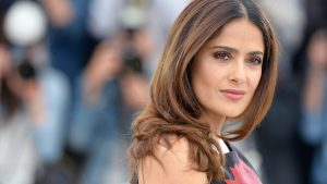 Salma Hayek Net Worth, Age, Husband, Height, Family, Images(photos), Daughter, Education, Birthday, Biography, Instagram, Residence, Birthplace, Wiki, Twitter, Facebook, Imdb, Youtube (26)