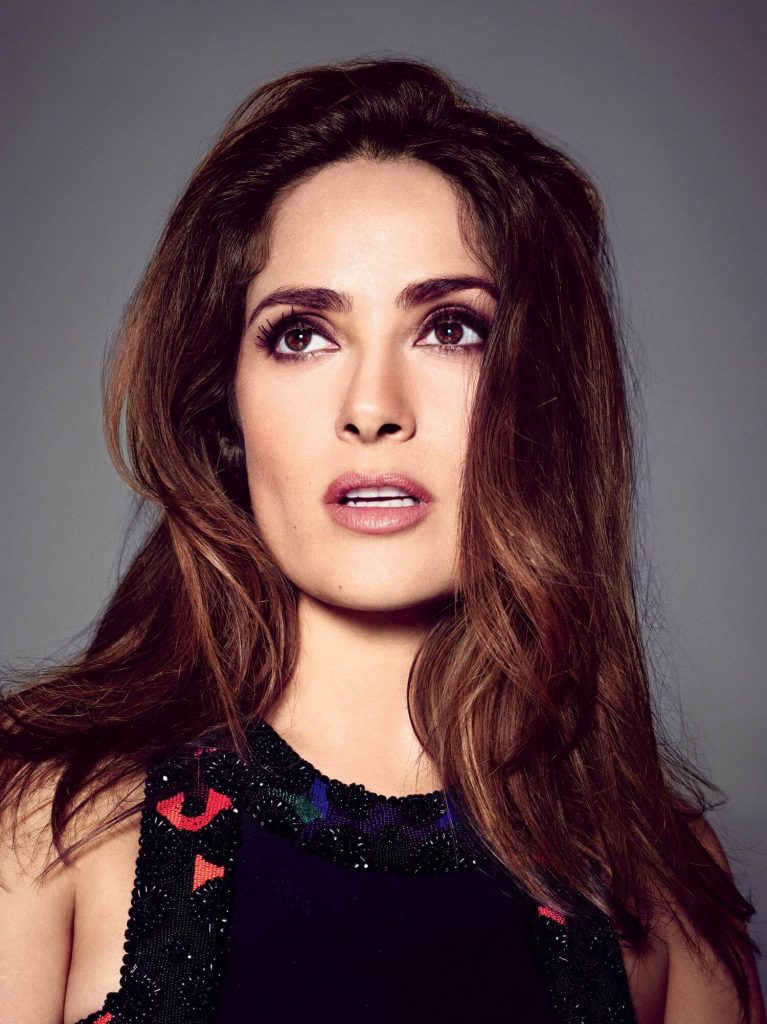 Salma Hayek Net Worth, Age, Husband, Height, Family, Images(photos), Daughter, Education, Birthday, Biography, Instagram, Residence, Birthplace, Wiki, Twitter, Facebook, Imdb, Youtube (27)