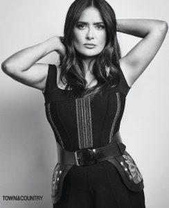 Salma Hayek Net Worth, Age, Husband, Height, Family, Images(photos), Daughter, Education, Birthday, Biography, Instagram, Residence, Birthplace, Wiki, Twitter, Facebook, Imdb, Youtube (29)