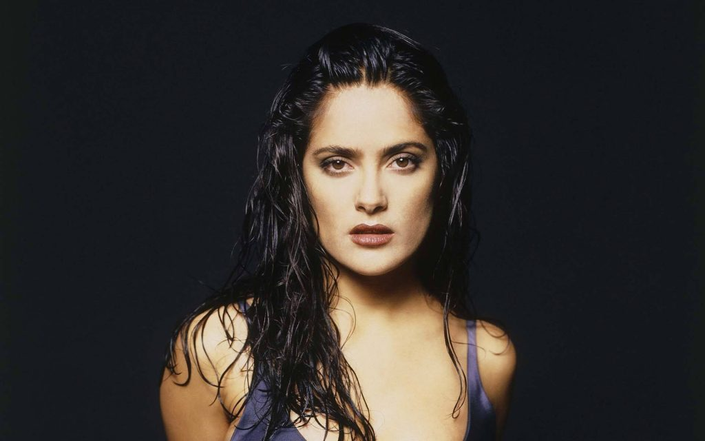 Salma Hayek Net Worth, Age, Husband, Height, Family, Images(photos), Daughter, Education, Birthday, Biography, Instagram, Residence, Birthplace, Wiki, Twitter, Facebook, Imdb, Youtube (32)