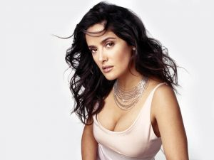 Salma Hayek Net Worth, Age, Husband, Height, Family, Images(photos), Daughter, Education, Birthday, Biography, Instagram, Residence, Birthplace, Wiki, Twitter, Facebook, Imdb, Youtube (34)