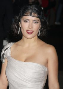 Salma Hayek Net Worth, Age, Husband, Height, Family, Images(photos), Daughter, Education, Birthday, Biography, Instagram, Residence, Birthplace, Wiki, Twitter, Facebook, Imdb, Youtube (36)