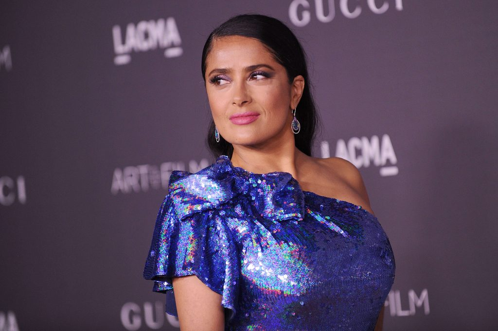 Salma Hayek Net Worth, Age, Husband, Height, Family, Images(photos), Daughter, Education, Birthday, Biography, Instagram, Residence, Birthplace, Wiki, Twitter, Facebook, Imdb, Youtube (37)