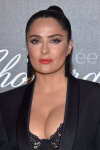 Salma Hayek Net Worth, Age, Husband, Height, Family, Images(photos), Daughter, Education, Birthday, Biography, Instagram, Residence, Birthplace, Wiki, Twitter, Facebook, Imdb, Youtube (38)