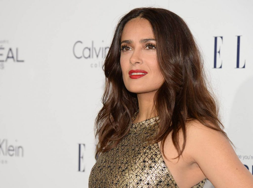 Salma Hayek Net Worth, Age, Husband, Height, Family, Images(photos), Daughter, Education, Birthday, Biography, Instagram, Residence, Birthplace, Wiki, Twitter, Facebook, Imdb, Youtube (39)