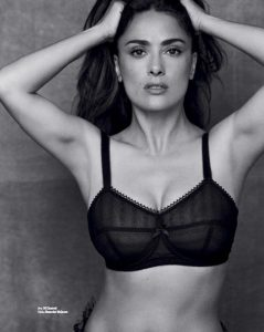 Salma Hayek Net Worth, Age, Husband, Height, Family, Images(photos), Daughter, Education, Birthday, Biography, Instagram, Residence, Birthplace, Wiki, Twitter, Facebook, Imdb, Youtube (4)