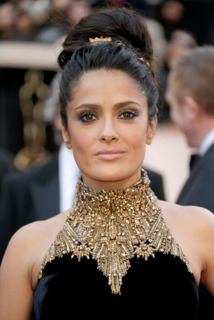 Salma Hayek Net Worth, Age, Husband, Height, Family, Images(photos), Daughter, Education, Birthday, Biography, Instagram, Residence, Birthplace, Wiki, Twitter, Facebook, Imdb, Youtube (40)