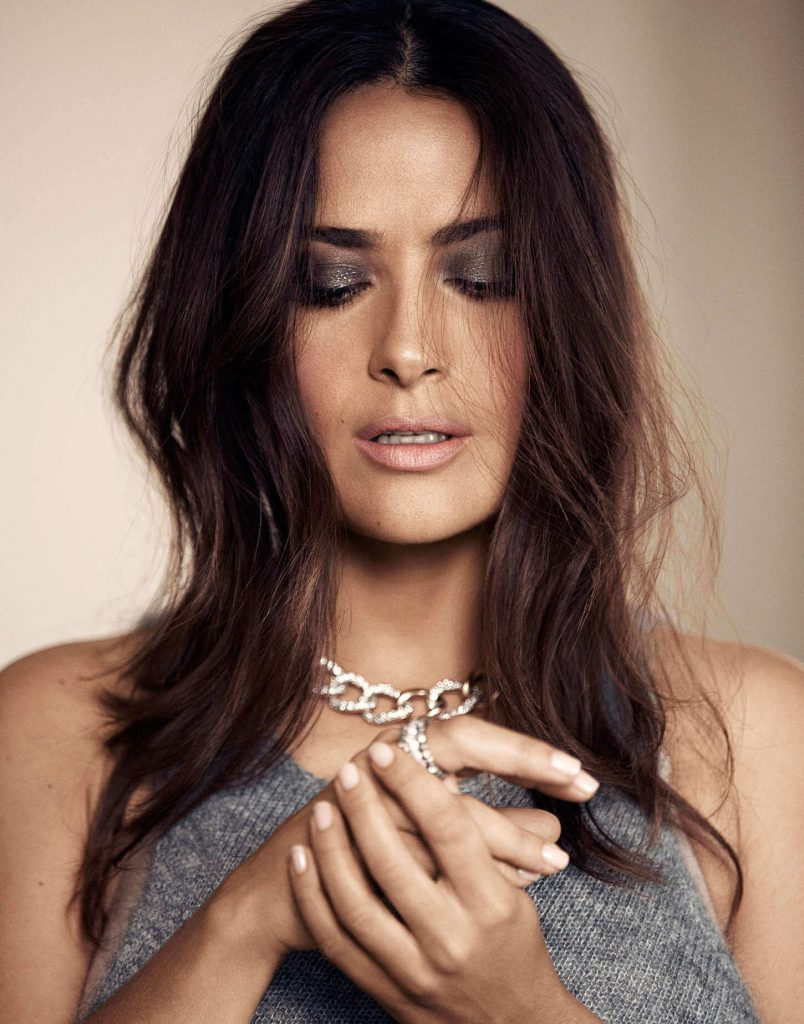 Salma Hayek Net Worth, Age, Husband, Height, Family, Images(photos), Daughter, Education, Birthday, Biography, Instagram, Residence, Birthplace, Wiki, Twitter, Facebook, Imdb, Youtube (42)