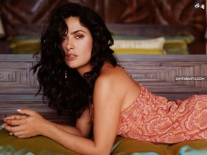 Salma Hayek Net Worth, Age, Husband, Height, Family, Images(photos), Daughter, Education, Birthday, Biography, Instagram, Residence, Birthplace, Wiki, Twitter, Facebook, Imdb, Youtube (45)
