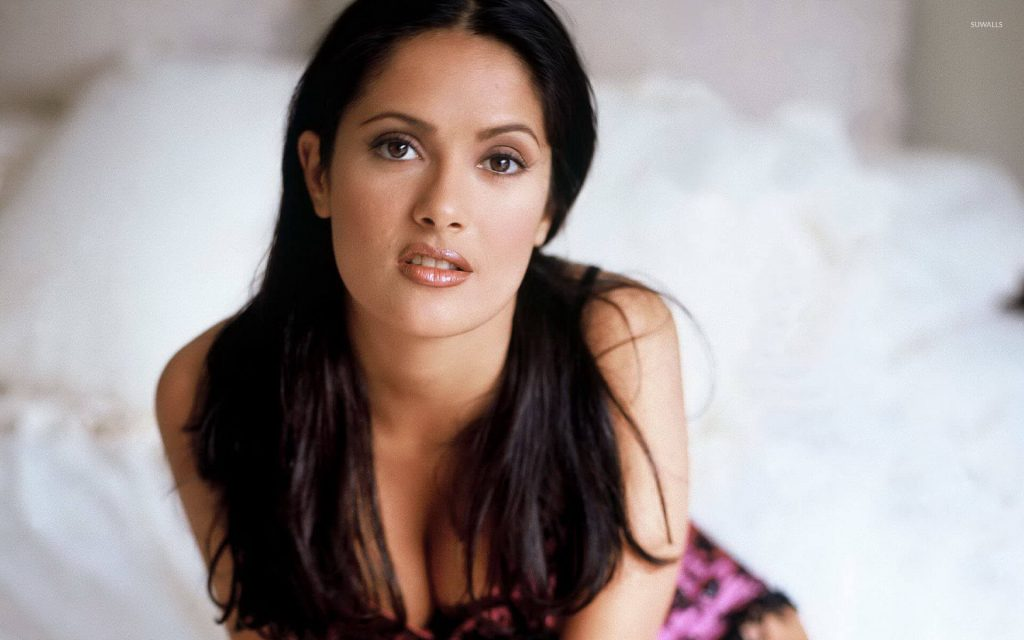 Salma Hayek Net Worth, Age, Husband, Height, Family, Images(photos), Daughter, Education, Birthday, Biography, Instagram, Residence, Birthplace, Wiki, Twitter, Facebook, Imdb, Youtube (46)