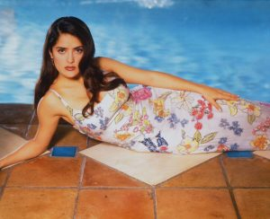 Salma Hayek Net Worth, Age, Husband, Height, Family, Images(photos), Daughter, Education, Birthday, Biography, Instagram, Residence, Birthplace, Wiki, Twitter, Facebook, Imdb, Youtube (48)