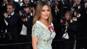Salma Hayek Net Worth, Age, Husband, Height, Family, Images(photos), Daughter, Education, Birthday, Biography, Instagram, Residence, Birthplace, Wiki, Twitter, Facebook, Imdb, Youtube (50)